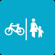 Über_Fahrrad